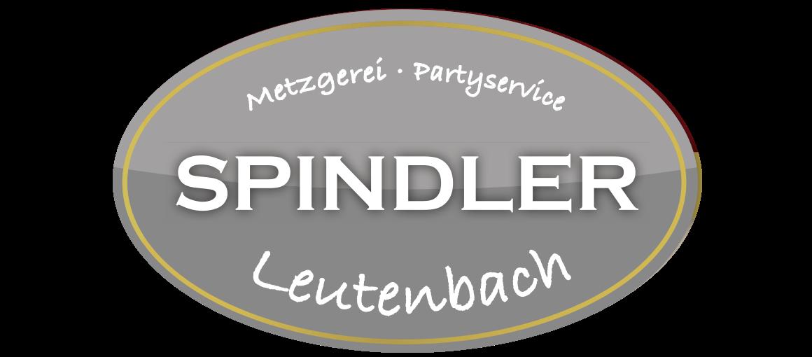 metzgerei-spindler.de