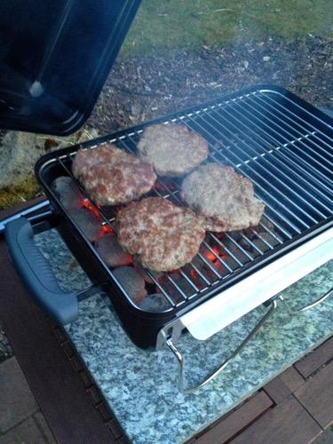 Bacon_Burger_03