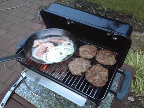Bacon_Burger_04
