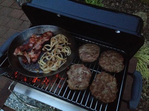 Bacon_Burger_05
