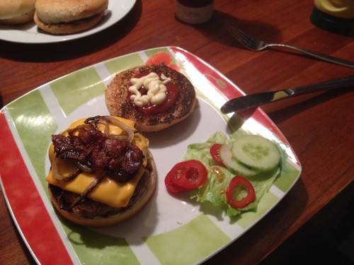 Bacon_Burger_08