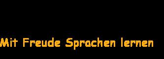 erfolgreichessprachenlernen.com